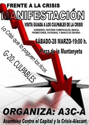 28_marzo_alicante