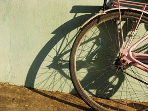 No son muchos los ayuntamientos españoles que promueven el uso de la bicicleta.