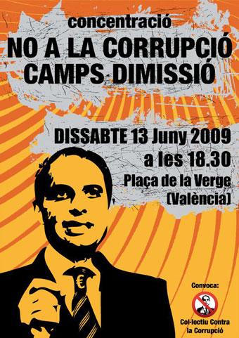 Cartel_Camps2