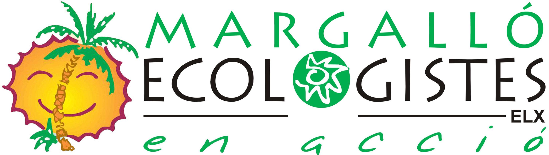 Margalló Ecologistes en Acció d'Elx