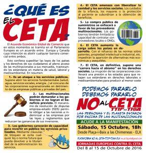que_es_ceta