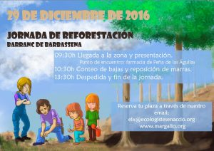cartel-reforestacion-barbassena