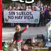revista Ecologista 90